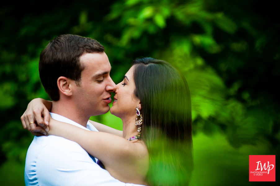 indian-wedding-photography-duke-garden-e-session-08