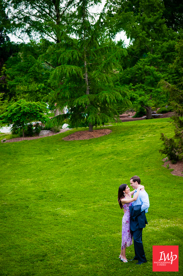 indian-wedding-photography-duke-garden-e-session-10