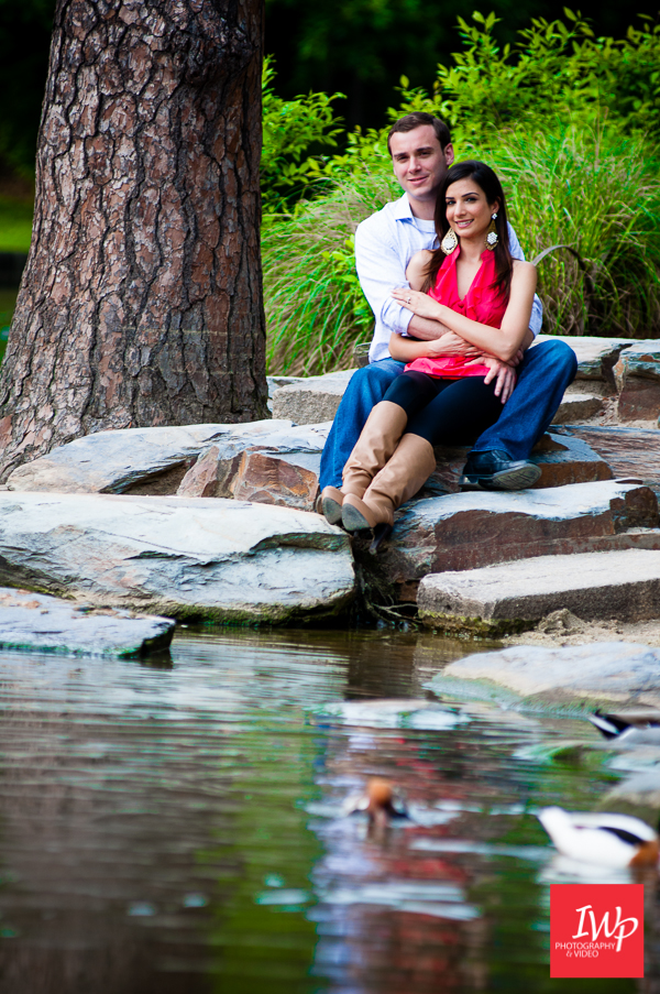 indian-wedding-photography-duke-garden-e-session-11