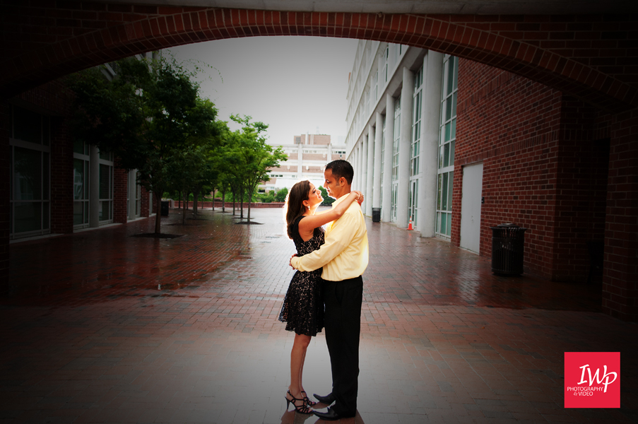 ecu-greenville-nc-e-session-01-indian-wedding-photography