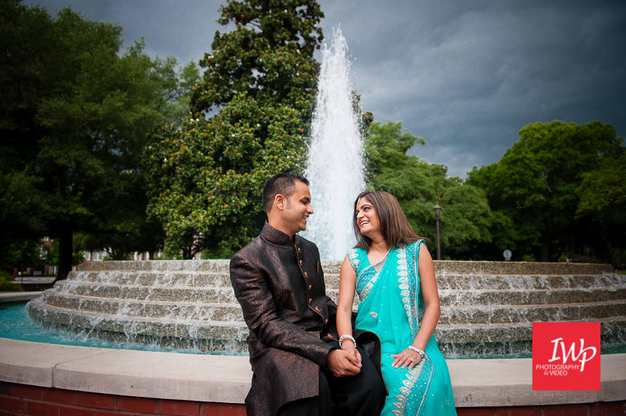 ecu-greenville-nc-e-session-02-indian-wedding-photography