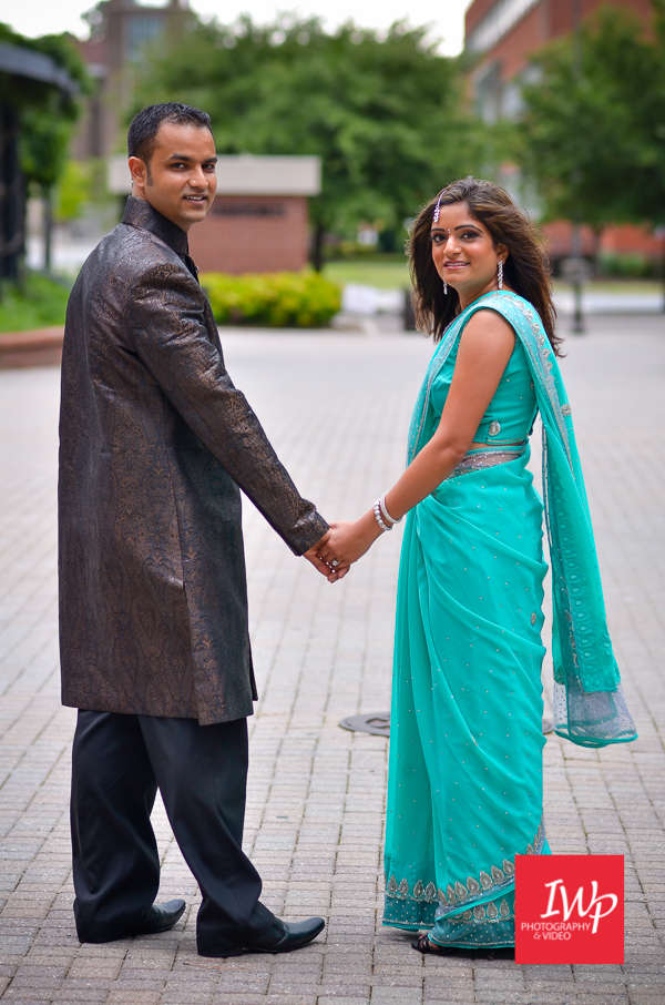 ecu-greenville-nc-e-session-03-indian-wedding-photography