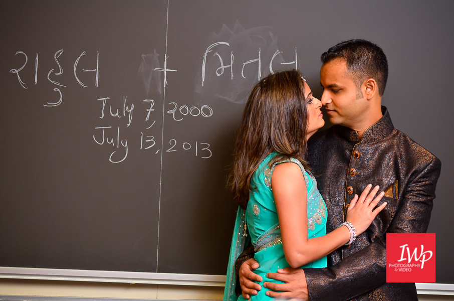 ecu-greenville-nc-e-session-05-indian-wedding-photography