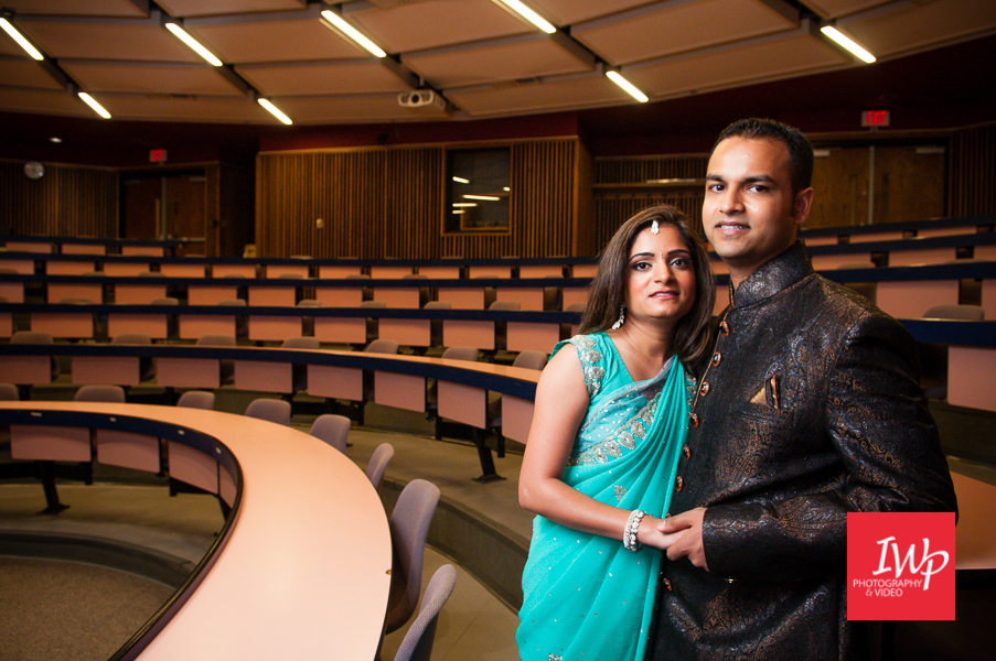 ecu-greenville-nc-e-session-07-indian-wedding-photography