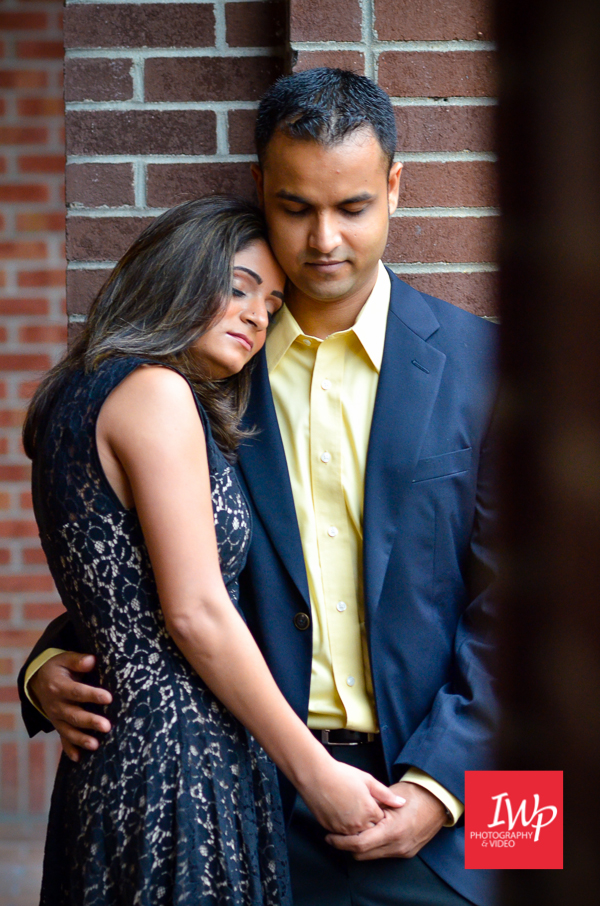 ecu-greenville-nc-e-session-08-indian-wedding-photography