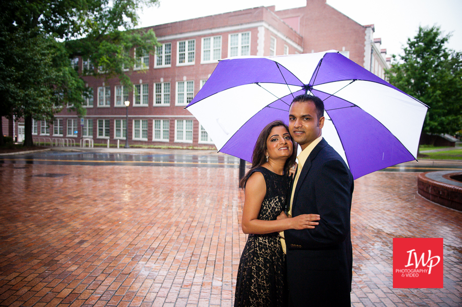 ecu-greenville-nc-e-session-09-indian-wedding-photography