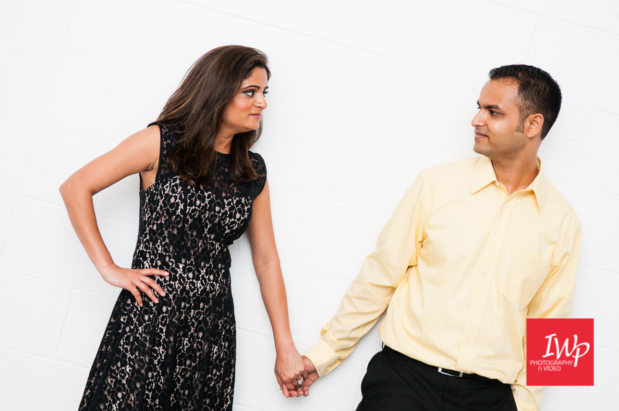 ecu-greenville-nc-e-session-12-indian-wedding-photography