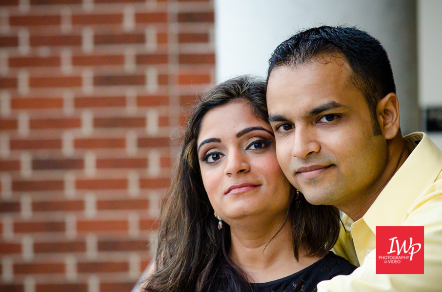 ecu-greenville-nc-e-session-15-indian-wedding-photography