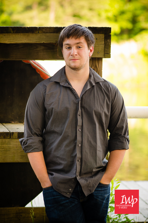 raleigh-senior-portrait-photographer-02