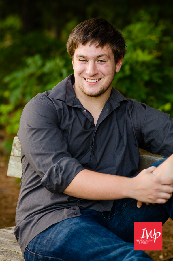 raleigh-senior-portrait-photographer-03