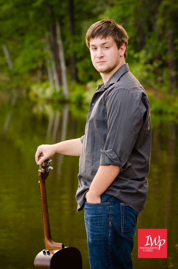 raleigh-senior-portrait-photographer-05