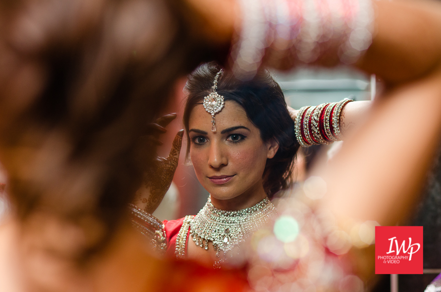 solas-raleigh-indian-wedding-photography-02
