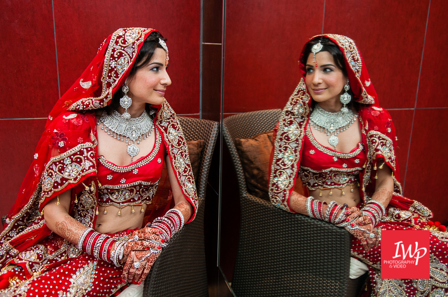 solas-raleigh-indian-wedding-photography-04