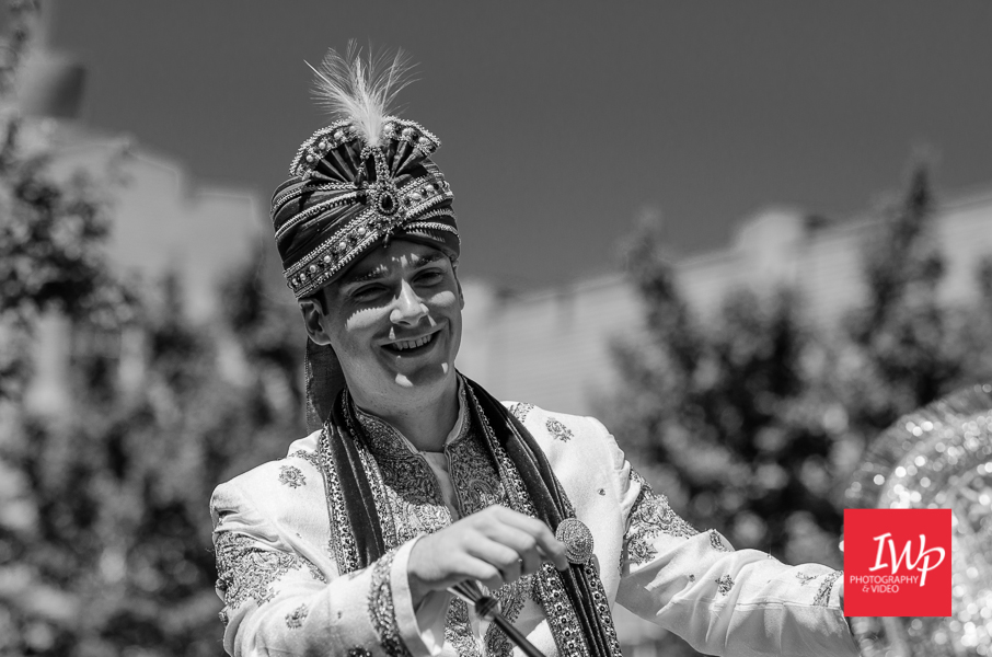 solas-raleigh-indian-wedding-photography-06