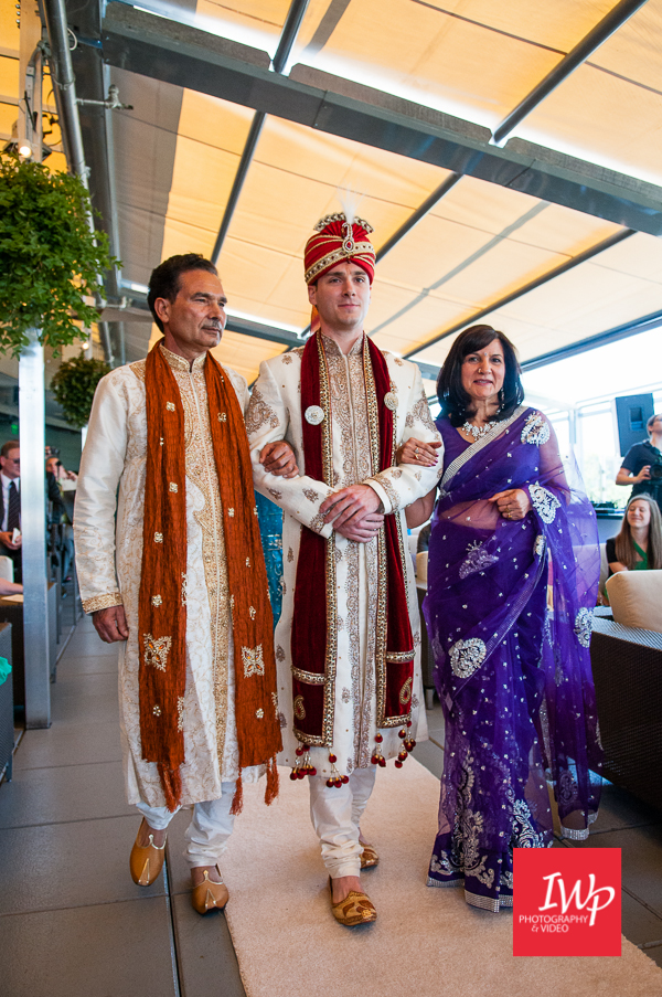 solas-raleigh-indian-wedding-photography-09