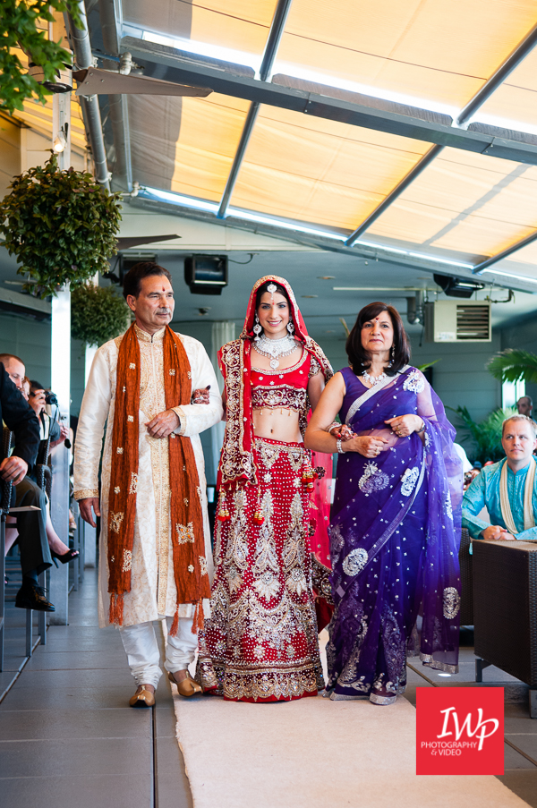 solas-raleigh-indian-wedding-photography-10