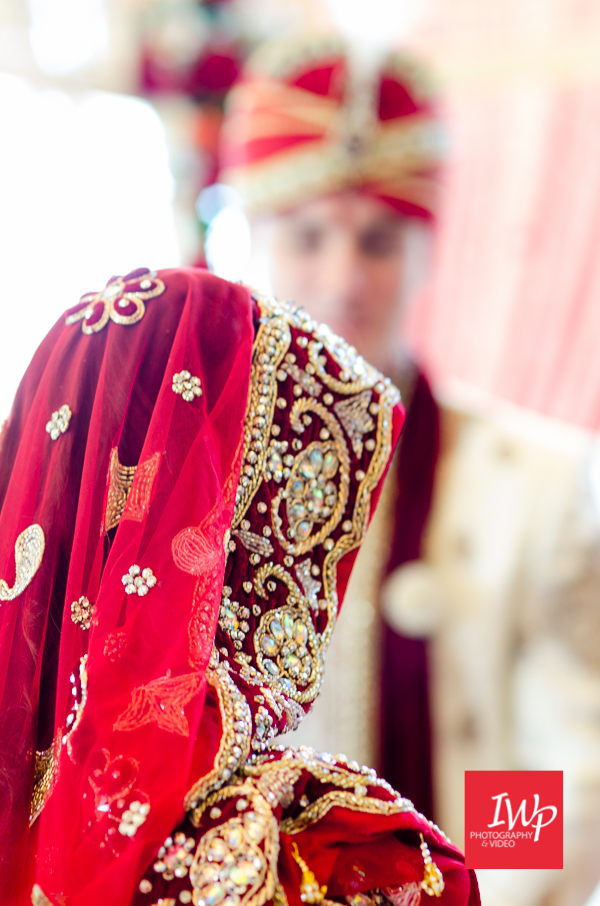 solas-raleigh-indian-wedding-photography-11