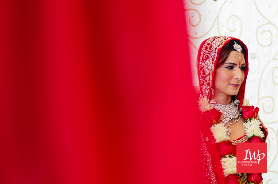 solas-raleigh-indian-wedding-photography-15