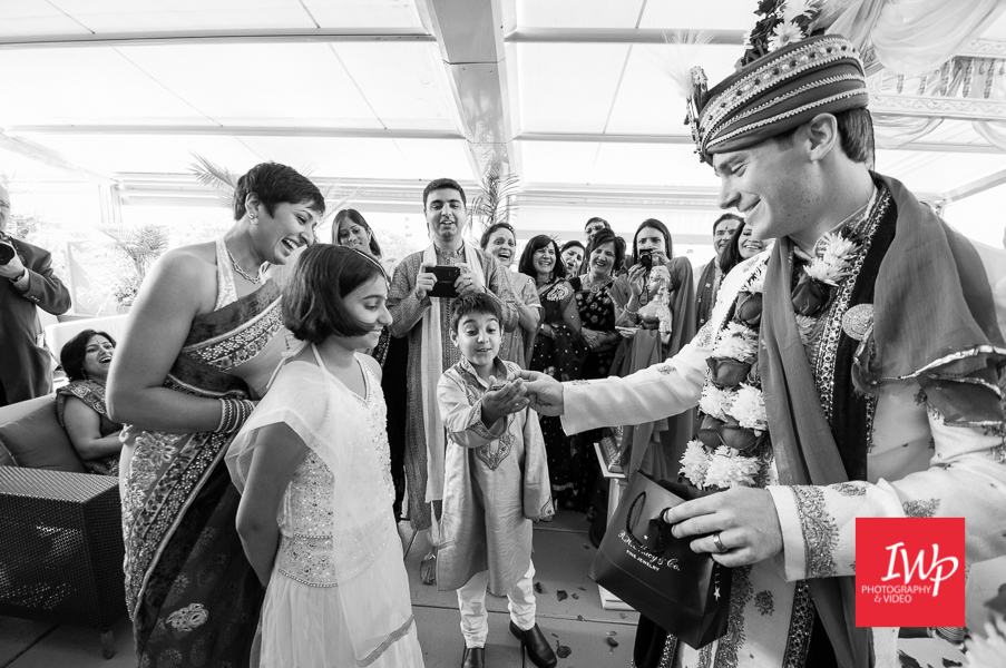 solas-raleigh-indian-wedding-photography-24