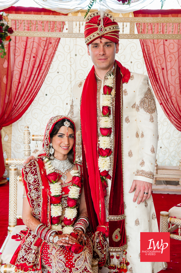 solas-raleigh-indian-wedding-photography-25