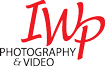 IWP Photography Photography, Videoography, Live Event painting