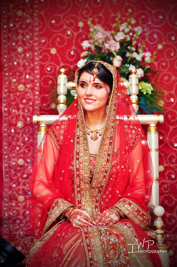 Indian Wedding Photography North Carolina Ceremony 0009