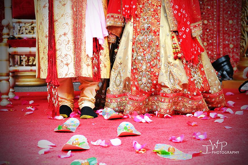 Indian Wedding Photography North Carolina Ceremony 0018