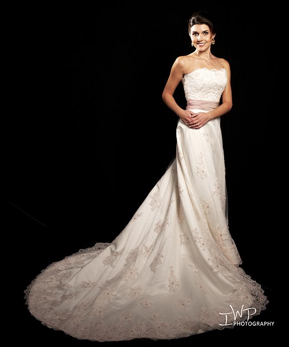 Wedding Dress Als In Greenville Nc 97