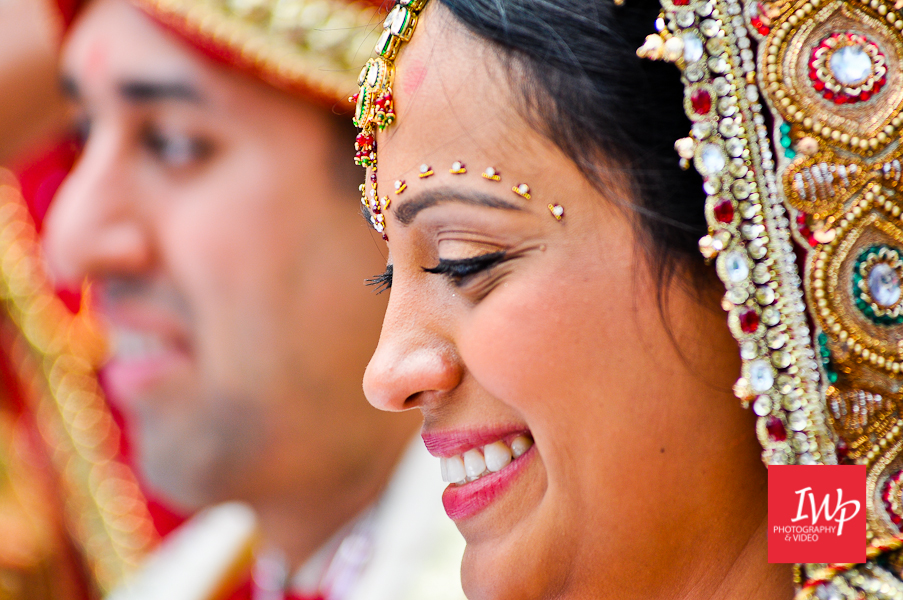 Charlotte Indian Wedding Photographer Ballantyne Nc 029